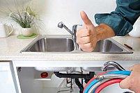 Găsirea celor mai bune fitinguri și accesorii sanitare