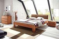 Motivele pentru care mobilierul din lemn masiv este preferat