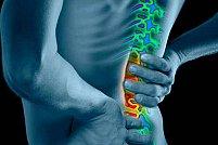 5 cai de prevenire a durerilor de spate