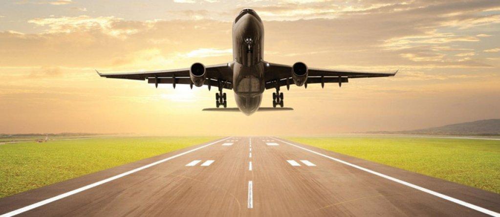 Avioanele mereu o problema