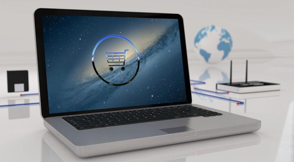 Românii trec la e-business în Bulgaria? - Avantajele comerțului online în UE