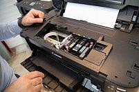 Iata cateva modele de cartuse imprimanta si diferentele dintre ele!