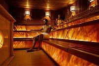 Sauna olandeza