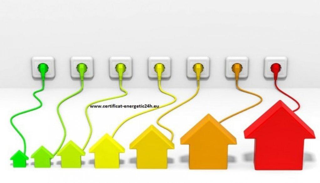 9 detalii despre certificatul energetic pe care orice proprietar trebuie sa le cunoasca