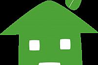 5 lucruri pe care orice proprietar de locuinta trebuie sa le cunoască despre certificatul energetic