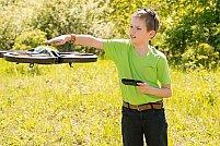 Care sunt cele mai interesante gadget-uri pentru copii?