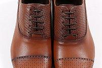 Pantofi barbatesti pe care trebuie sa ii ai in recuzita