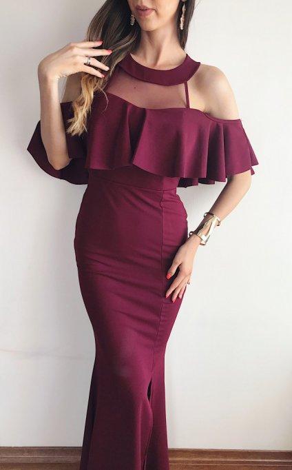 Accesoriile potrivite pentru rochiile de seara