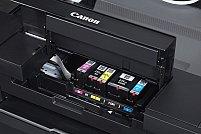 Afla cum obtii cele mai bune rezultate in printare utilizand consumabile potrivite