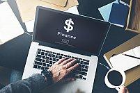 Împrumuturile online în Moldova, la început sau la final?