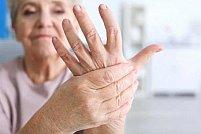 Masajul in artrita reumatoida