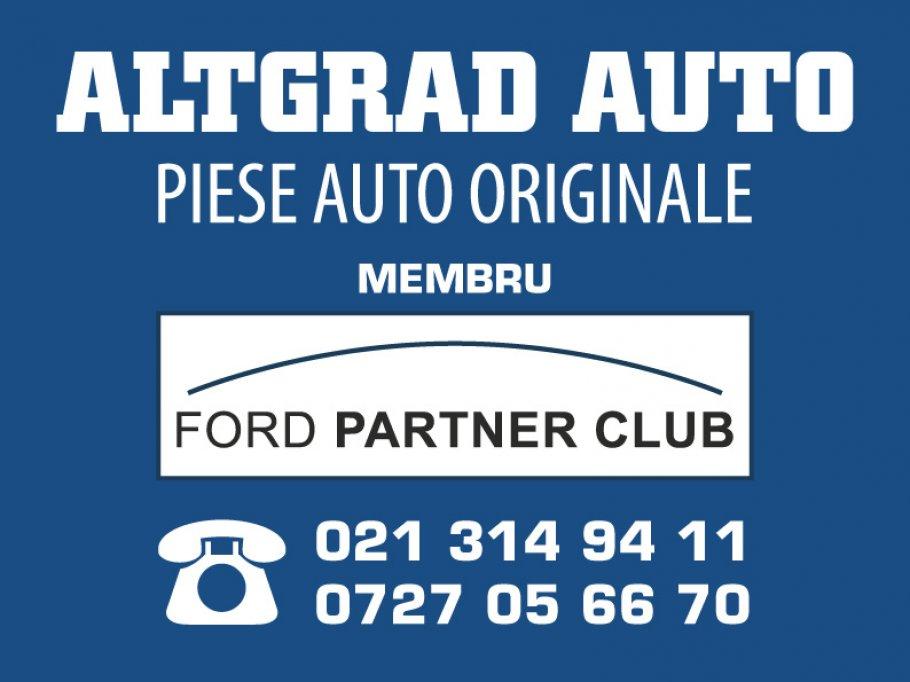 Esti in cautare de cele mai bune solutii in materie de piese auto Ford originale?