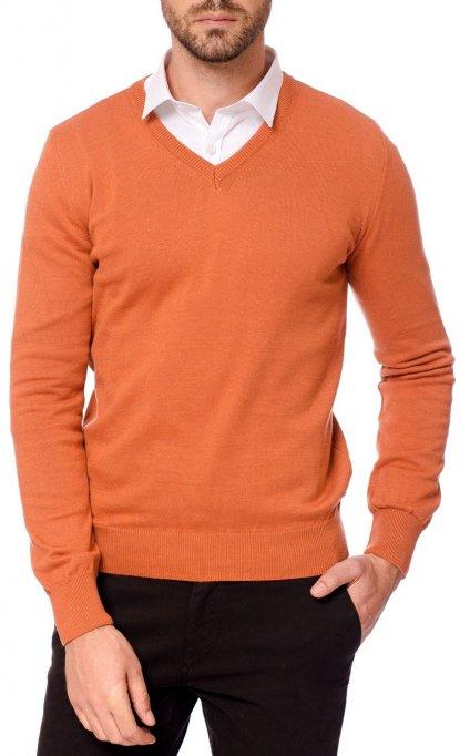 Tipuri de pulovere care iti vor fi de folos in sezonul rece