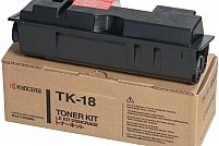 Afla tot ce trebuie sa stii despre un toner pentru imprimanta performant