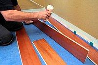 Clasificarea adezivilor pentru lemn. Cum alegem adezivii in functie de rezitenta la umiditate?