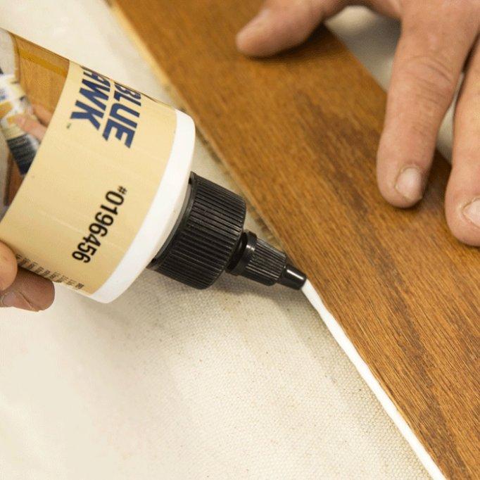 3 tipuri de adezivi pentru lemn: care este cel potrivit pentru tine?