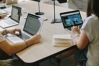 Cat de importante sunt serviciile unei agentii de promovare online pentru notorietatea afacerii tale?