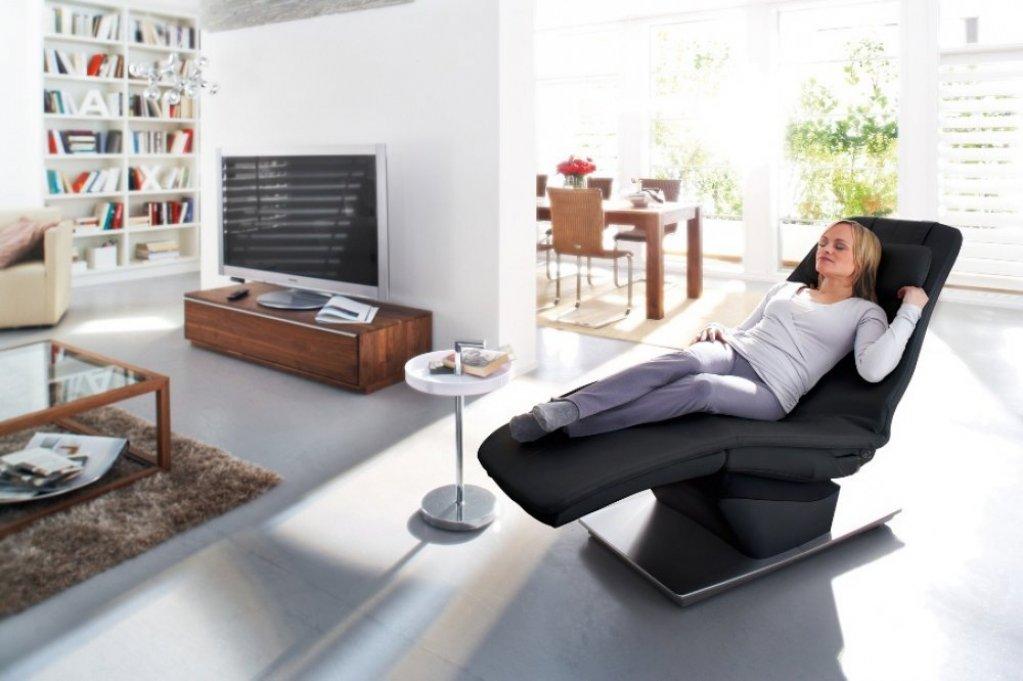 Achizitia fotoliilor de masaj – de ce este aceasta o investitie buna