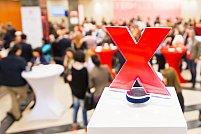A zecea editie TEDxBucharest