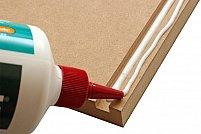 Nu uitati sa cumparati un adeziv lemn potrivit! Obtine rezultatele dorite cu produsul perfect