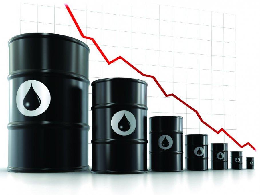 Aspectele care stau la baza schimbarilor de pret la carburanti in Romania