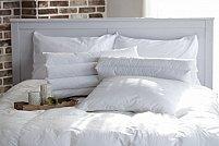 De ce achizitia de lenjerii de pat din comert nu este o idee buna