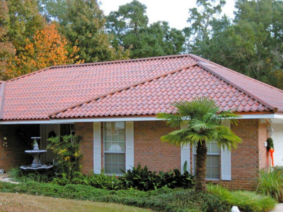 Cum eviti greselile atunci cand cumperi tigla metalica pentru acoperis? Sfaturi utile din partea specialistilor in domeniu