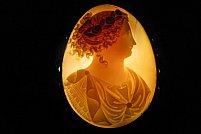 Legende, mituri și fapte despre  diamante