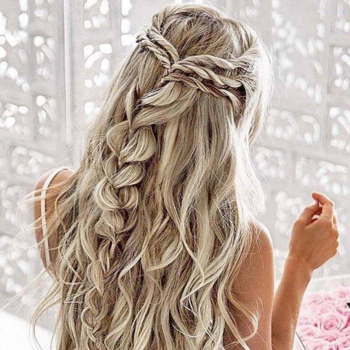 Ce implică folosirea extensiilor din păr natural și care sunt avantajele acestora