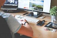 Cum trebuie să arate cea mai bună prezentare în online?