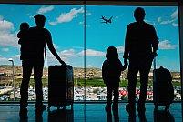 5 motive pentru care trebuie să apelezi la un expert pentru a cere despăgubiri de la compania aeriană