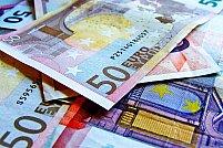Modalitati de a imprumuta bani in siguranta