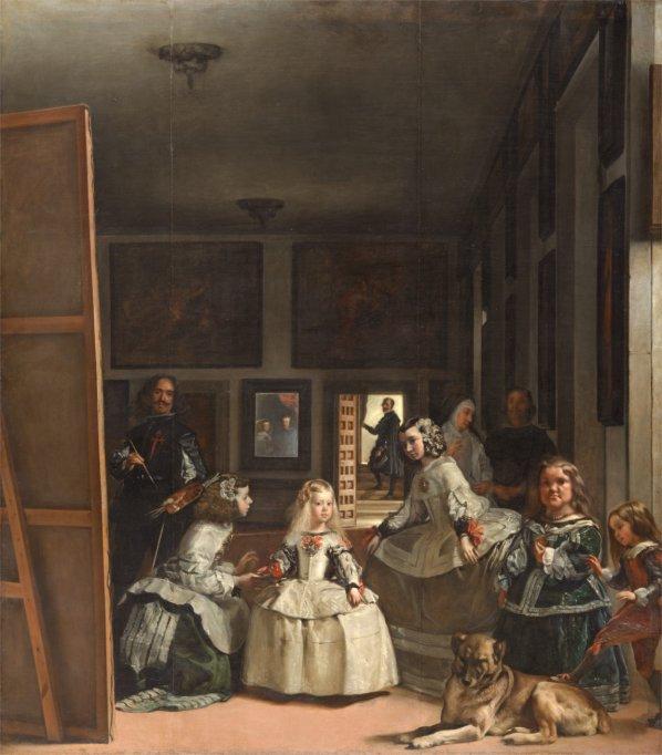 Muzeul National Prado sărbătoreşte 200 de ani de la inaugurare la Bucureşti