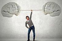 Obiceiurile oamenilor puternici mental
