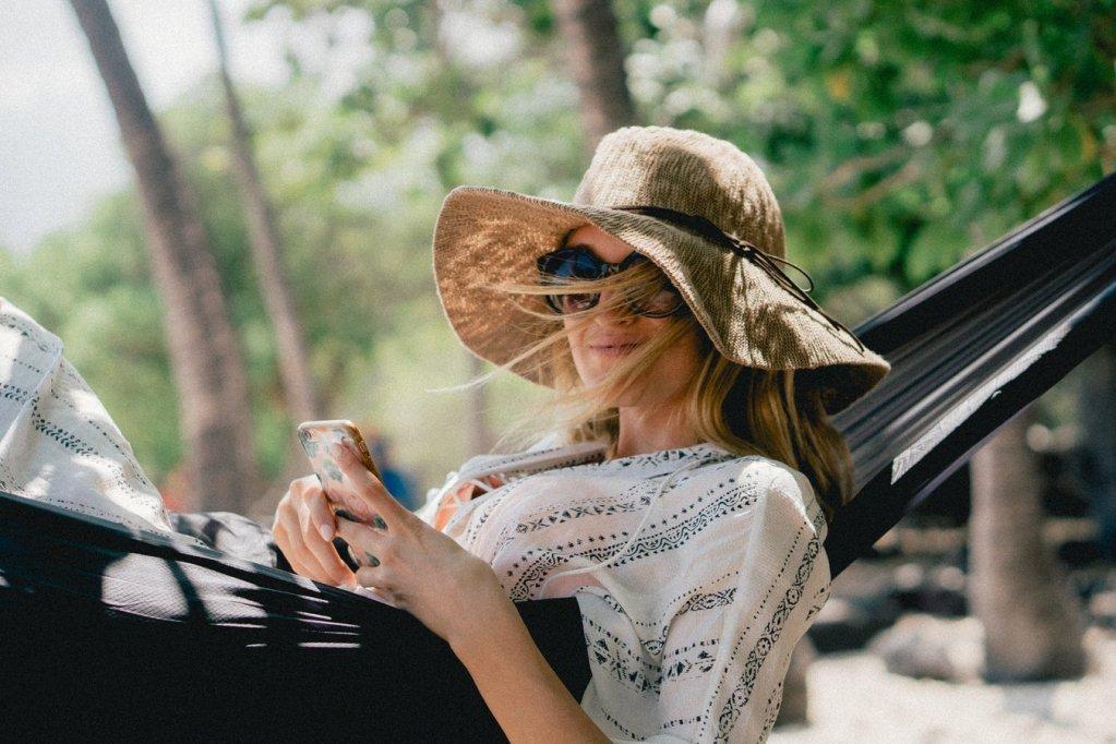 Ce metode de relaxare online mai găsim?