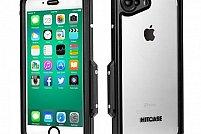 Care este cel mai bun material pentru o husă de telefon? Iată câteva argumente!