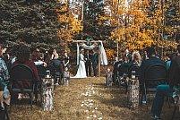 Nunta restransa in familie - Avantaje și dezavantaje