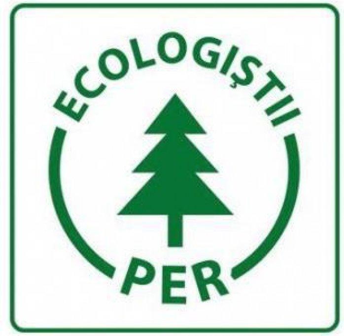 APEL către toţi iubitorii de mediu şi ecologiştii care vor mâncare şi o viaţă sănătoase