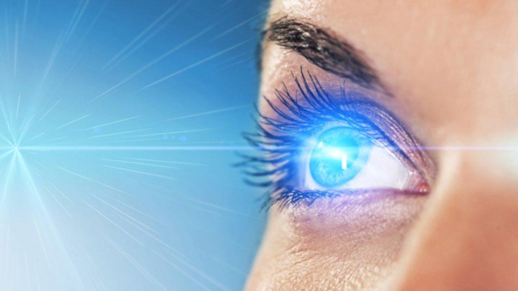 Mituri si adevaruri despre protejarea vederii