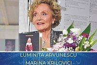 Ediție specială a seratelor muzicale OPERA FANtastica la Universitatea Națională de Muzică din București