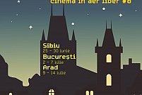 Invitatie la film - cele mai bune filme europene