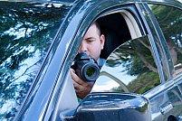 Cum decurge prima intalnire cu un detectiv - sfaturi reale de la specialistii Detectiv Premium