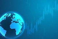 Media Mobilă - unul dintre cei mai utilizați indicatori tehnici