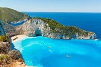 Cele mai frumoase insule din Grecia