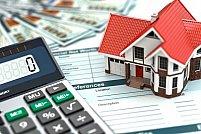 Ce rol are un evaluator imobiliar si cum te poate ajuta sa obtii un pret bun pentru locuinta?