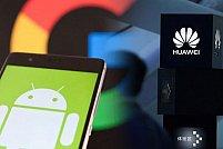 Accesorii pentru telefoanele Huawei – avantaje si dezavantaje in disputa actuala