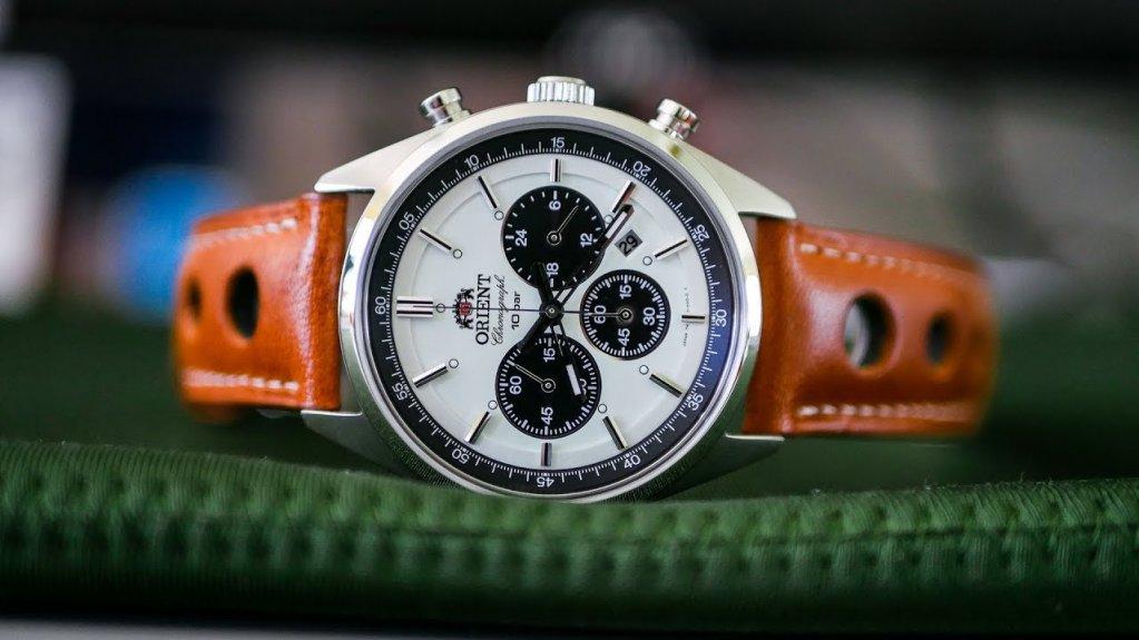 3 lucruri de care sa tii cont cand iti cumperi un ceas