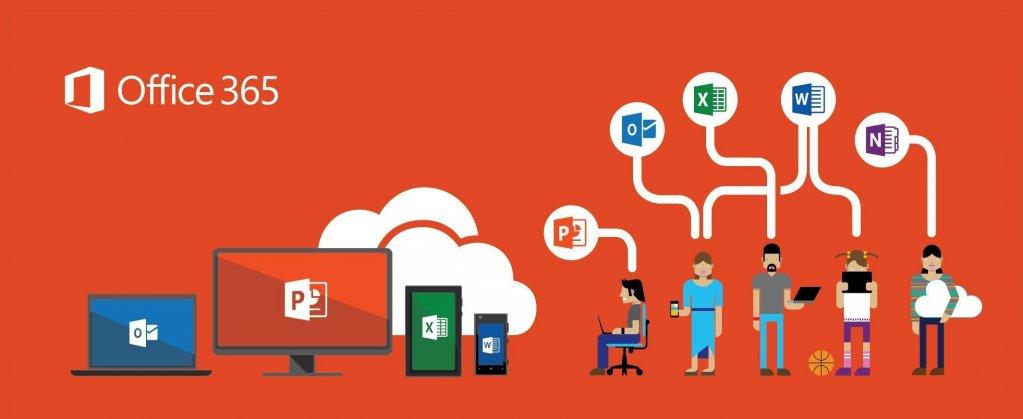 Ce trebuie sa stii despre aplicatiile de Office din companiile mari?