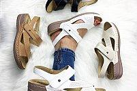 Ce aspecte sa ai in vedere atunci cand cumperi sandale dama ieftine