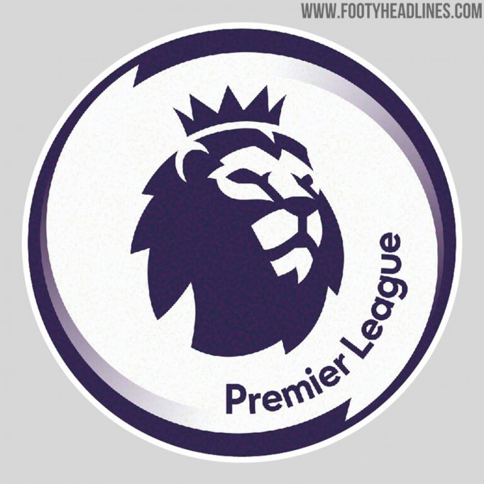 Start de sezon in Premier League. Favoritele primei etape si programul complet